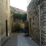 rue amoureux (Copier)